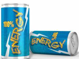 Energy-Drinks in Verbindung mit Hepatitis in neuen Fallstudie