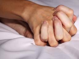 Fysiologie van vrouwelijk orgasme vette sex video