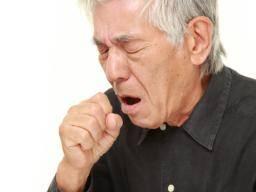 Trumpas kursas staigus duriantis galvos skausmas