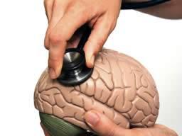 Reumatoidinis artritas ir maisto netoleravimas